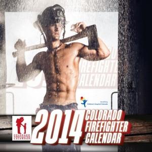 calendar-coverpic